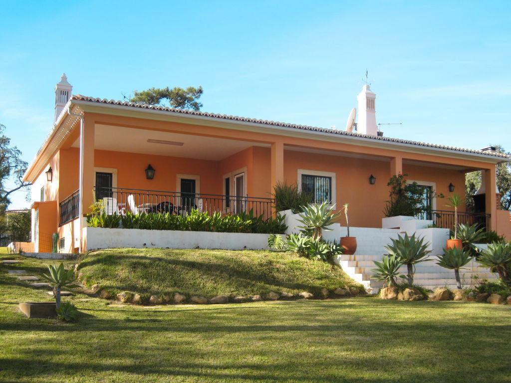 Ferienhaus do Pinhal (ADP160) (114238), Armação de Pêra, , Algarve, Portugal, Bild 15