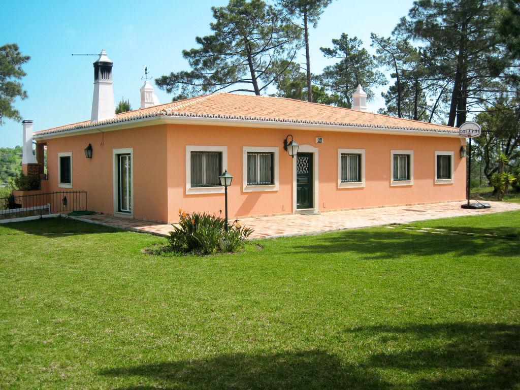 Ferienhaus do Pinhal (ADP160) (114238), Armação de Pêra, , Algarve, Portugal, Bild 16