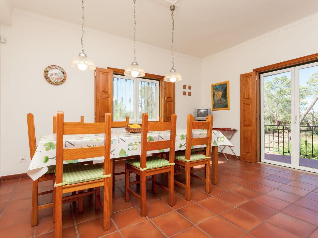 Ferienhaus do Pinhal (ADP160) (114238), Armação de Pêra, , Algarve, Portugal, Bild 6