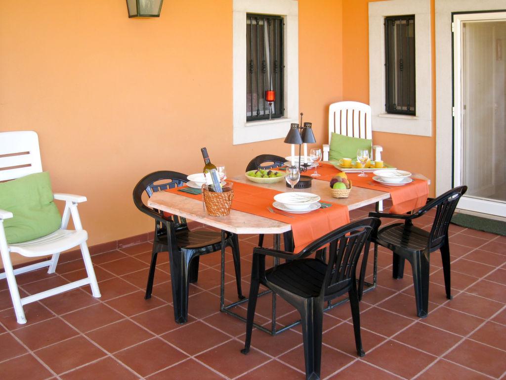 Ferienhaus do Pinhal (ADP160) (114238), Armação de Pêra, , Algarve, Portugal, Bild 2