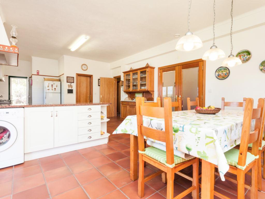 Ferienhaus do Pinhal (ADP160) (114238), Armação de Pêra, , Algarve, Portugal, Bild 8