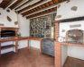 Bild 20 Innenansicht - Ferienhaus Quintinha Dos Avós, Silves