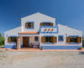 Bild 21 Innenansicht - Ferienhaus Quintinha Dos Avós, Silves