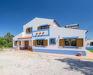 Bild 22 Innenansicht - Ferienhaus Quintinha Dos Avós, Silves
