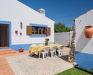 Bild 19 Innenansicht - Ferienhaus Quintinha Dos Avós, Silves