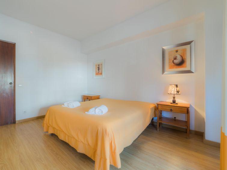 T1 One bedroom