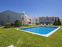 Vilamoura - Lägenheter Paraiso Golf