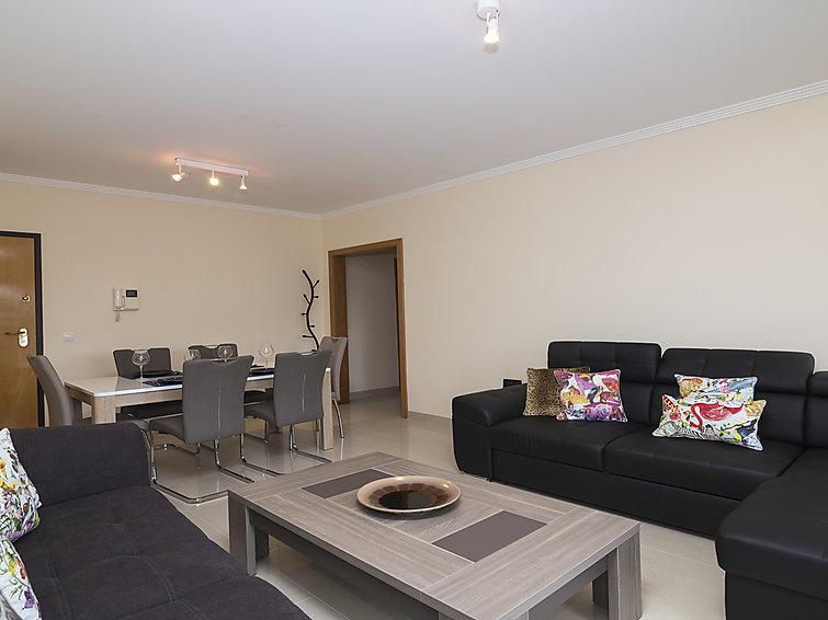 Appartement VALÉRIE Apartment in Vilamoura