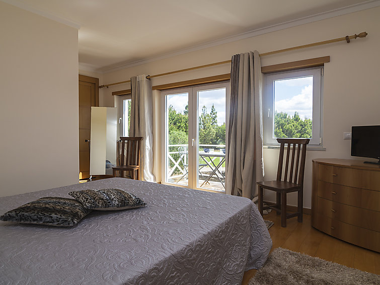 Photo of Appartement VALÉRIE