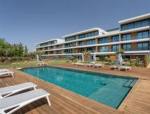 Vilamoura - Appartement Resort Villa Nature T1