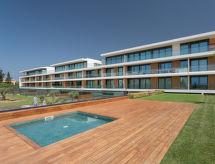 Resort Villa Nature T1