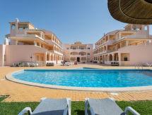 Vilamoura - Apartamenty Brisa Sul Apartment