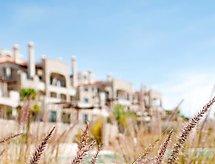 Vilamoura - Ferienwohnung T3 Pine Hill Residences