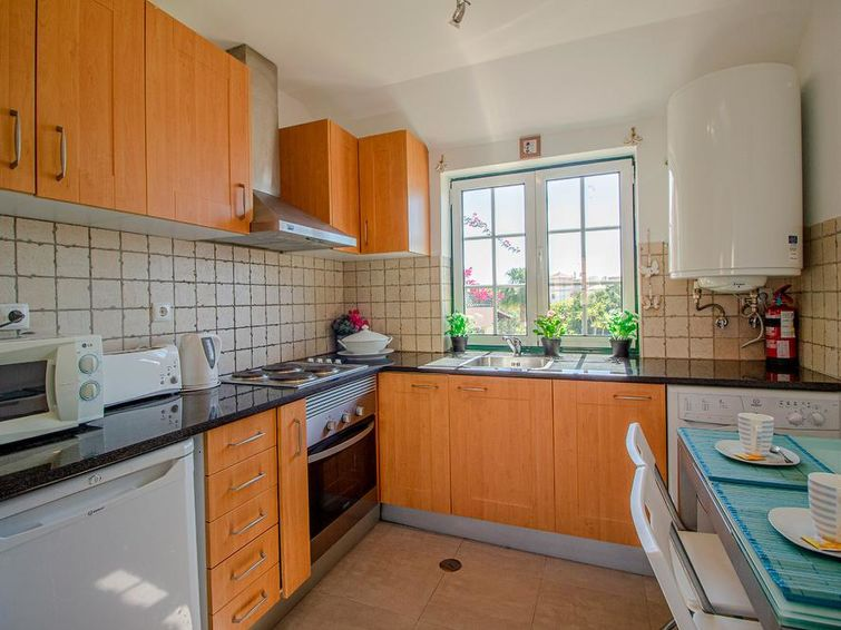 Gorgeous studio apartment in the Old Village - 2