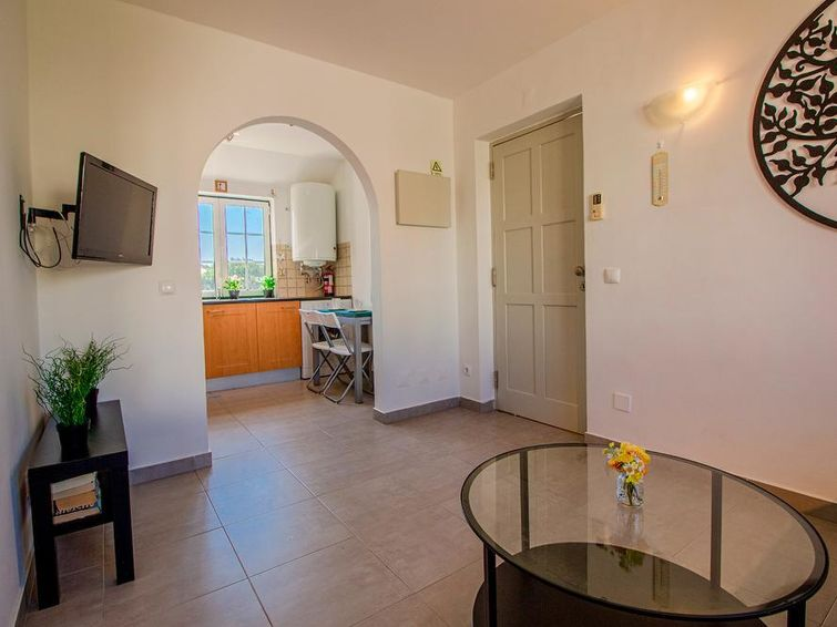 Gorgeous studio apartment in the Old Village - 5