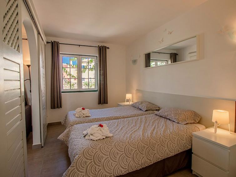 Gorgeous studio apartment in the Old Village - 9