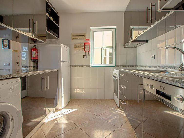 Photo of Stunning Two bedroom apartment in the old village