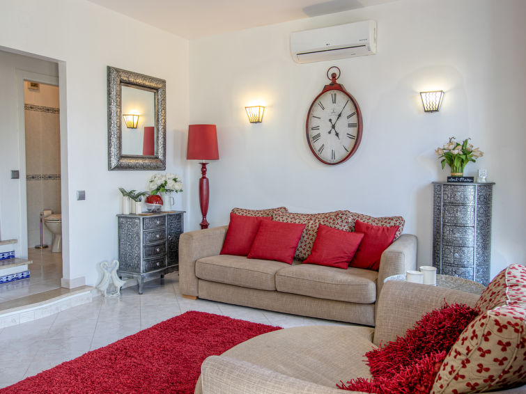Photo of Beautiful two bedroom apartment in the old village