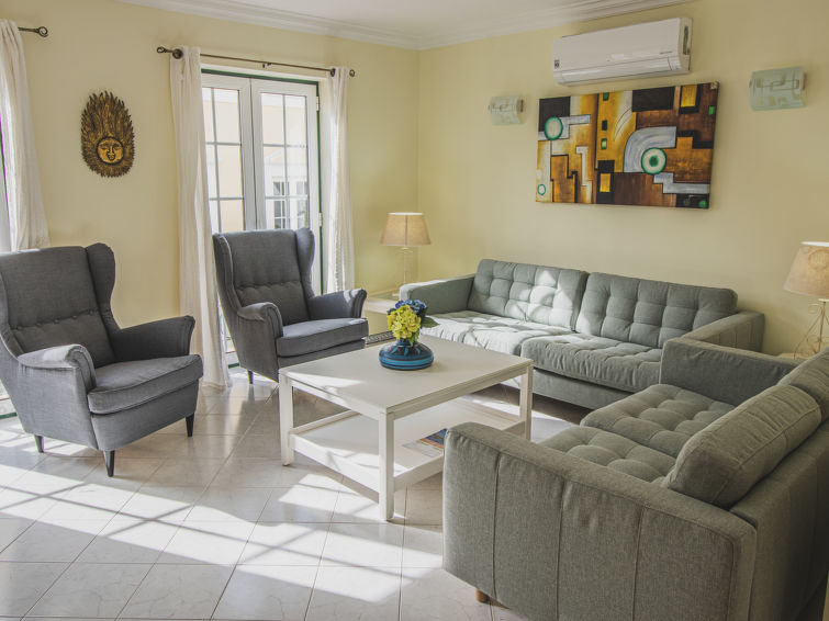 Photo of Beautiful three bedroom apartment in the old village