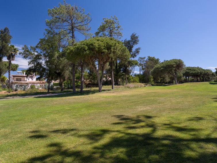 Villa Verde - 16