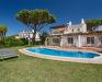 Vakantiehuis Villa Verde, Vilamoura, Zomer