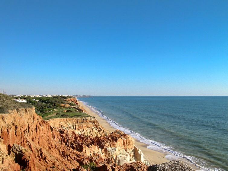 Photo of Vila Sol (VIM135)