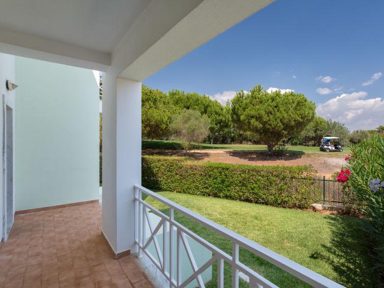 Photo of T3 Paraíso do Golf
