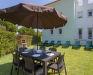 Appartement T3 Paraíso do Golf, Vilamoura, Eté