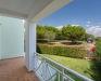 Image 15 - intérieur - Appartement T3 Paraíso do Golf, Vilamoura