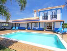 Albufeira - Ferienhaus Villa Monte