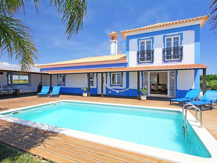 Tatil Evi Villa Monte Golf için ve Internetle