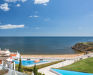 Foto 12 interieur - Appartement Dream View 50m from the beach, Albufeira