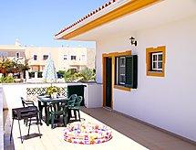 Albufeira - Ferienwohnung Apartment Alice