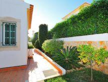 Villa Albufeira TOWN CENTER