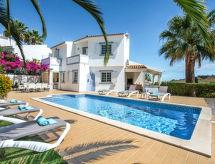 Albufeira - Vacation House Villa Albufeira MARINA VIEW