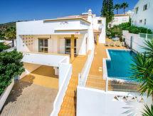 Albufeira - Vakantiehuis Villa Albufeira FAMILY