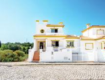 Villa Albufeira CITY CENTER