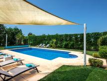 Villa Albufeira LUXE