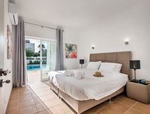 Villa Albufeira STRIP BEACH