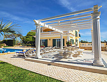 Albufeira - Vacation House Monte Velho