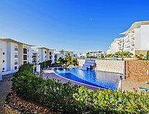 Albufeira - Appartamento Paradise