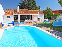 Albufeira - Holiday House Vila Jacaranda