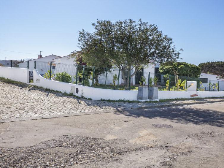 Vila Jacaranda - 19