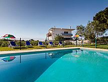 Albufeira - Dom wakacyjny Casa Olhos de Agua