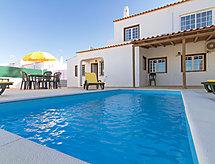 Vacation home Casa Azinheira