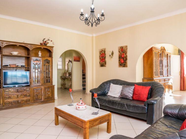 Photo of Villa Paraíso