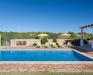 Foto 4 interieur - Vakantiehuis Villa Pescada, Albufeira