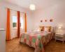Foto 8 interieur - Vakantiehuis Villa Pescada, Albufeira