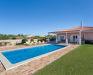 Vakantiehuis Villa Pescada, Albufeira, Zomer
