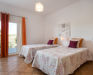 Foto 10 interieur - Vakantiehuis Villa Pescada, Albufeira